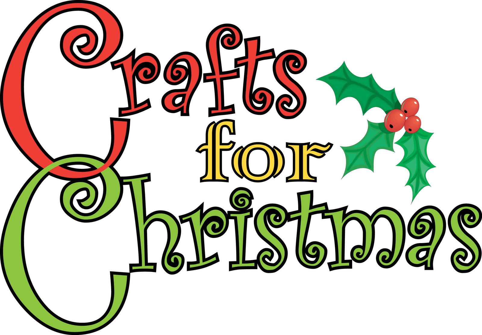 A Craft Fair will be held on Saturday the 23rd of November from 5pm to 9pm at Aras Ide, Kilmeedy. There will be a variety of different stalls all selling home produced products. They will be selling ideal Christmas gifts for your loved ones or a treat for yourself so come and join us and get in the Christmas spirit.