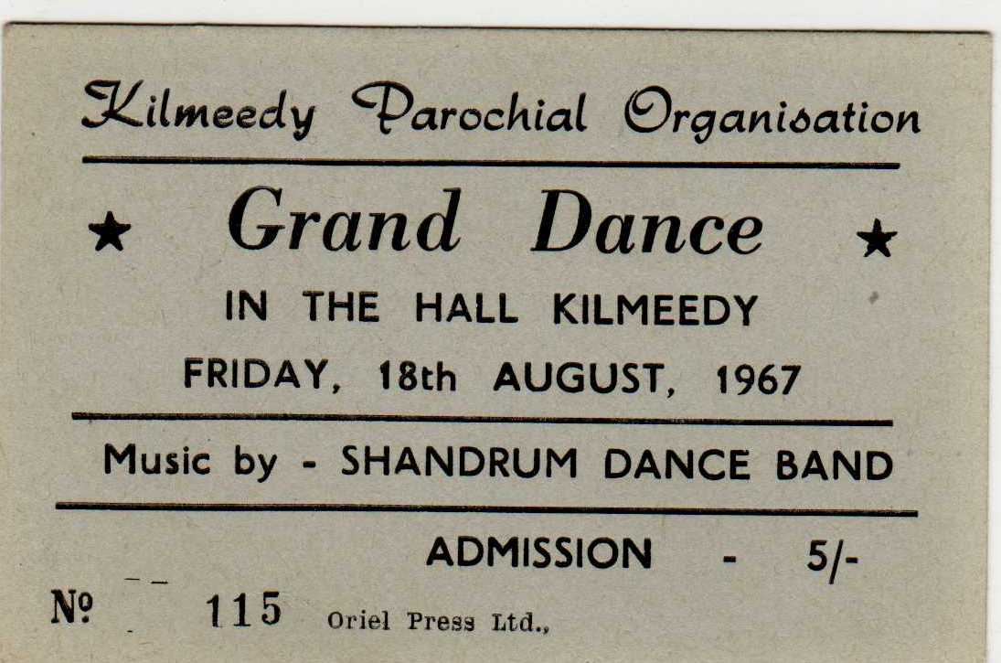 Kilmeedy Hall Shandrum 002
