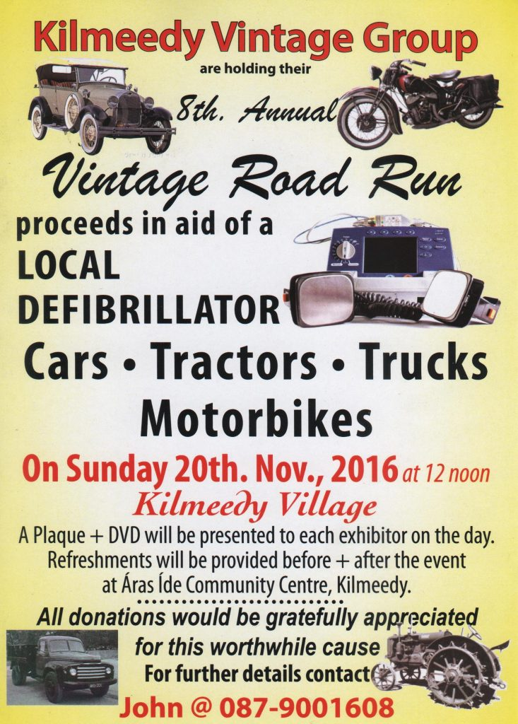 kilmeedy-road-run-flyer-2016d-001